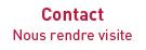 Contact et accès